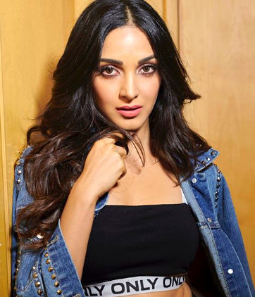 Kiara Advani latest pictures HD 2019 Download