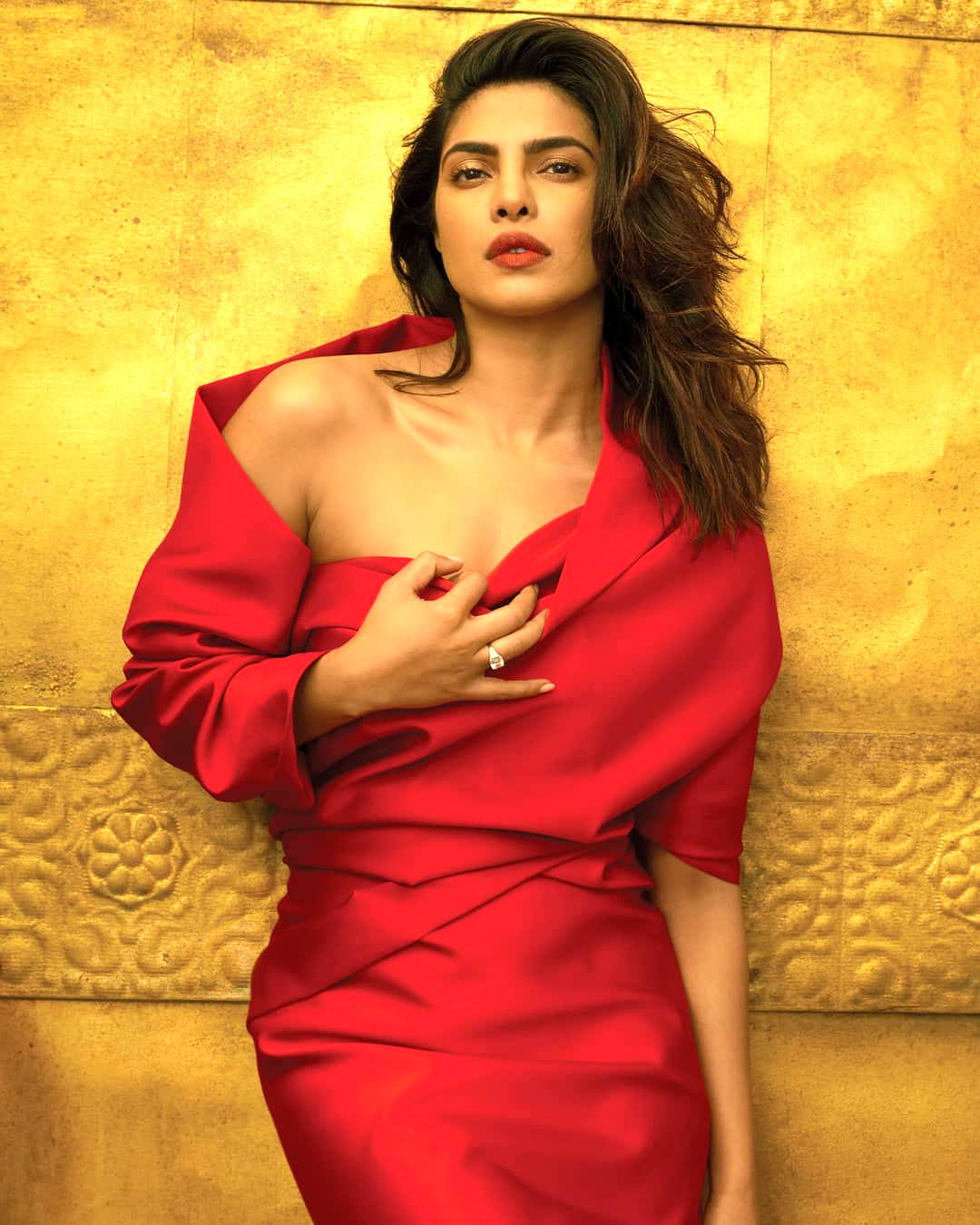 Priyanka Chopra latest pictures HD 2019 Download